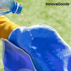 InnovaGoods Kühlweste für Große Hunde - L