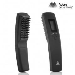 Hair Force One Laser-Massagehaarbürste