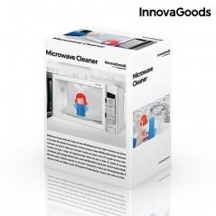 InnovaGoods Mikrowellenreiniger