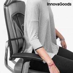 InnovaGoods Wellness Care atmungsaktive tragbare