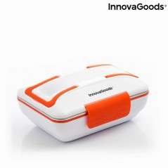 Elektrische Lunchbox für Autos Pro Bentau InnovaGoods