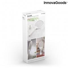 Wiederaufladbarer Insektenvernichter mit LED Rackill InnovaGoods