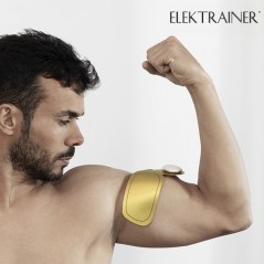 Elektrainer Blast EMS Trainingsgerät