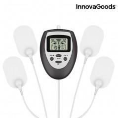 InnovaGoods Muscular Pulse Elektromuskelstimulator