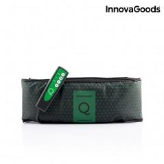 InnovaGoods Abdo Q Vibrationsgürtel
