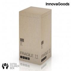 InnovaGoods Globe Getränkespender