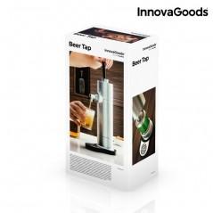 InnovaGoods Bierspender