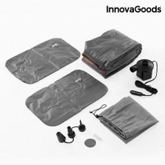 Luftmatratze für Autos InnovaGoods