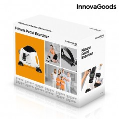 InnovaGoods Pedal-Trainingsgerät