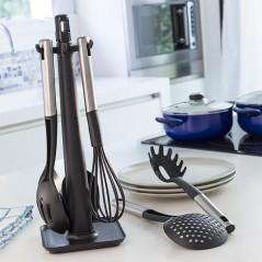 Küchenutensilien Set Eh 7 Stücke