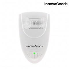 InnovaGoods Mini Ultraschall Mäuse- und Insektenabwehr