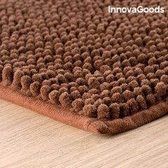InnovaGoods Matte für Haustiere 85 x 65 cm