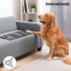 InnovaGoods Hundetrainingsmatte