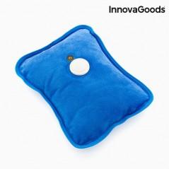 InnovaGoods Elektrische Wärmflasche
