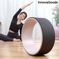 Yoga-Rad Rodha InnovaGoods