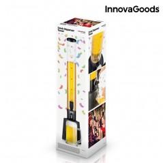 InnovaGoods Tower Bierspender