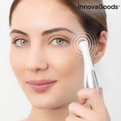 InnovaGoods Antifalten Massagestift für Augen und Lippen