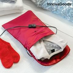 Thermohülle für Pyjamas und andere Kleidungsstücke Cozyma