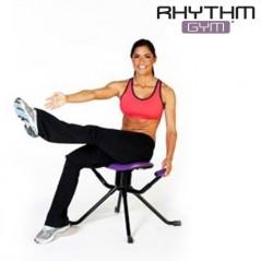 Rhythm Gym Trainingsgerät