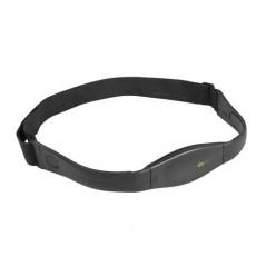 GoFit Bluetooth Jogging Herzfrequenz-Monitor